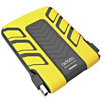Disco Externo Adata 500gb Am Dd-ada-sh93500a Upc: 4718050606
