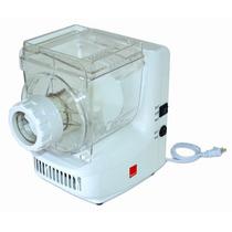 Maquina Para Elaborar Pasta Incluye 5 Discos Ronco Pm0