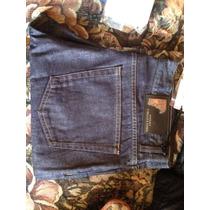 Jeans Versace Originales