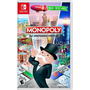 ..:: Monopoly ::.. Para Nintendo Switch En Start Games