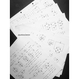 Tareas Exámenes De Matemáticas Física Y Más