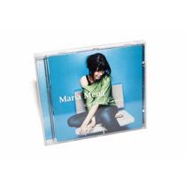 María Mena - Mellow (2004) Noruega Importado