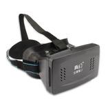 Lentes De Realidad Virtual Cardboard Google 3d Ritech Ii