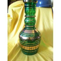 Botella Para Pipa De Agua
