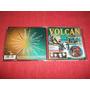 Volcan - Tributo A Jose Jose Enhanced Cd Imp Ed 2003 Mdisk