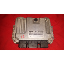 Computadora Renault Trafic 1.9 Diesel 0281013923