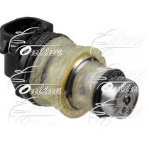 Inyector Chevrolet Cavalier 4cil 2.0l Y 2.2l 87-91