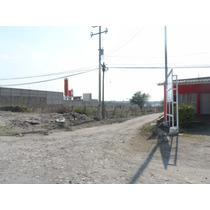 Terreno En Venta Tequesquitengo Morelos
