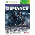 Defiance - Xbox 360 S