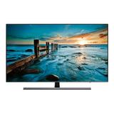 Pantalla Samsung 55 Nu800d Premium Smart Tv Uhd Hdr10