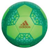 Balon adidas 100% Original Ace Glider Num 4 Y 5