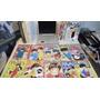 Ranma 1/2 Comics Manga Editorial Toukan 13 Comics