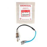 Sensor Oxigeno Front Honda Accord 2003 2004 2005 2006 2007