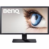 Benq Gw2870h 28 Monitor Lcd Pantalla Ancha