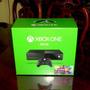 Consola Microsoft Xbox One 500 Gb + Battlefield 1 Sellada