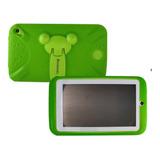 Tablet Barata Para Niños Android 8.1 / 4gb Certificado 7 Pul