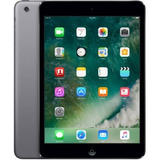 Ipad Mini 2 32gb 7.9 Pulg Apple A1489 Silver  Ipad-08