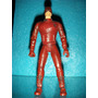 Daredevil Toybiz Serie 3 Marvel Legends Star-wars Mask He-ma