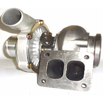 Turbo Cargador Motor Navistar International 070449739503 Ep