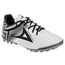 7c13069cc Busca Zapatos de fútbol pirma blancos con los mejores precios del ...