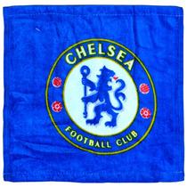 Cara Paño - Formación Chelsea Juego Oficial De Fútbol Gim