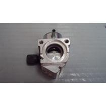 Regulador De Gasolina Wels: Pr116 Buick-chev-olds-pontiac
