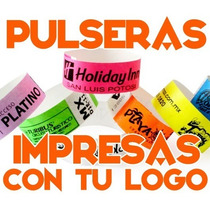 0ff153a0ae66 Busca Branzi brazalete con los mejores precios del Mexico en la web ...