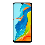 Huawei P Series P30 Lite 128 Gb Midnight Black 4 Gb Ram