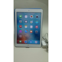 Ipad Air, 32 Gb, Modelo Md789e/a