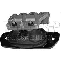 Soporte Motor Chrysler Sebring L4 / V6 2.4 / 3.5 07- 11