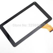 Touch Tableta 9 Joinet O Zeepad Dh-0901a1-fpc02 Ó Gt90dr822