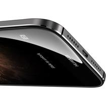 Huawei Gx8 4g Lte Octacore 2gb Ram 13mp Fullhd Sensor Huella