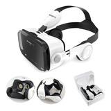 Gafas De Realidad Virtual Bobo Vr Z4 3d Para Smartphone 4-6'