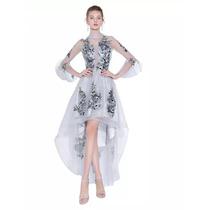 714313259 Vestidos con los mejores precios del Mexico en la web - CompraMais ...