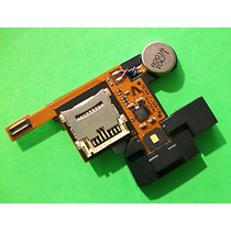 Flex Lg Gm 360 Lector Microsd Flexor Completo