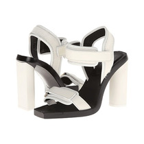 Zapatos Calvin Klein Collection Gess Blanco