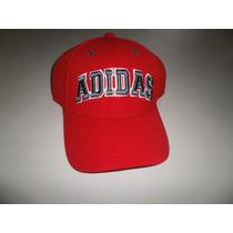 Gorras Originales. Nike, Adidas, Authentic.