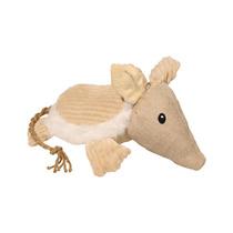 Toy Dog - Cordón Jumbo Gigantes Armadillo James Y Acero Sua