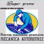 Libro Tecnico Mecanica Del Automovil Mega Pack