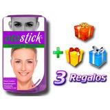 Otostick El Original Envió Gratis +++ 3 Regalos +++