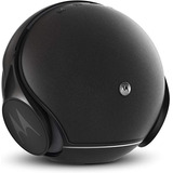 Bocina Motorola Sphere Y Audifonos Ip54 Bluetooth Original!!