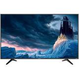 Pantalla Smart Tv Hisense 50 4k Roku Uhd Hdr Wifi 50r6e