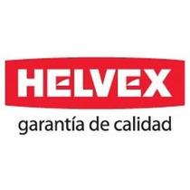 Tv-105 Llave Economizadora 5 Litros Por Minuto Helvex