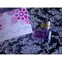 Producto Lebel Cyzone Esika,lebel Perfume Dama  Girlink