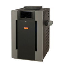 Caldera Digital Ruud Gas Lp 105,000 Btus Para Alberca
