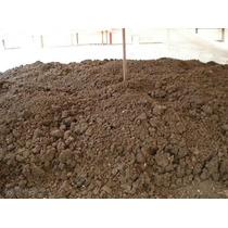 Abono De Borrego Fertilizante