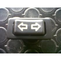 Switch Vidrios Universal 5 Terminales