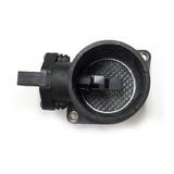 Caudalímetro Sensor Maf Vw Golf Jetta 99 - 15 1.8 2.0 Bosch