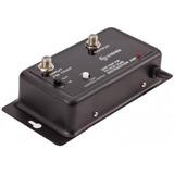 Amplificador De Señal (booster), De 35 Db | Bos-800