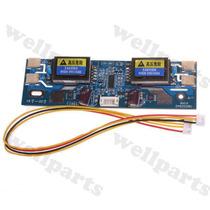 Inverter Backlight Universal Laptop Lcd Ccfl Inverter 10-28v